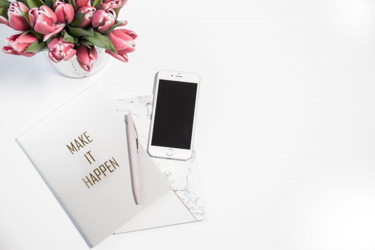 Why I Took a Week Long Break From Social Media